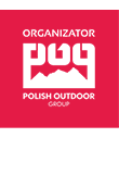 Polish Outdoor Group