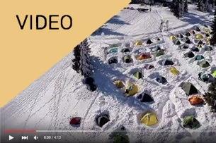 WC19_video
