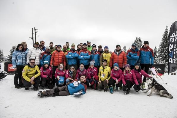 wintercamp team_m