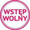 wstep_wolny