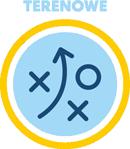 szkolenie-biwakowanie-icon