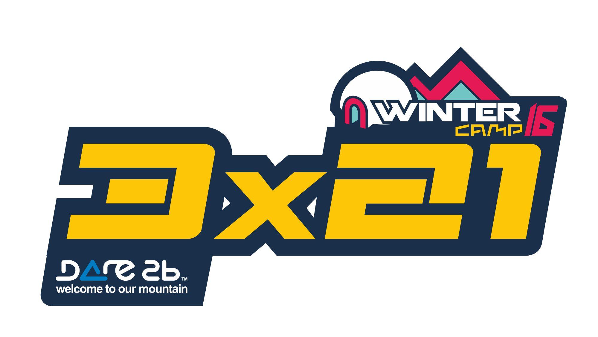 3x21_WC_logo