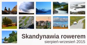 rowerem_przez_skandynawie