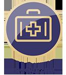 szkolenie-medyczne-icon