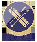 szkolenie-skiturowe-icon