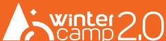 WinterCamp 2.0